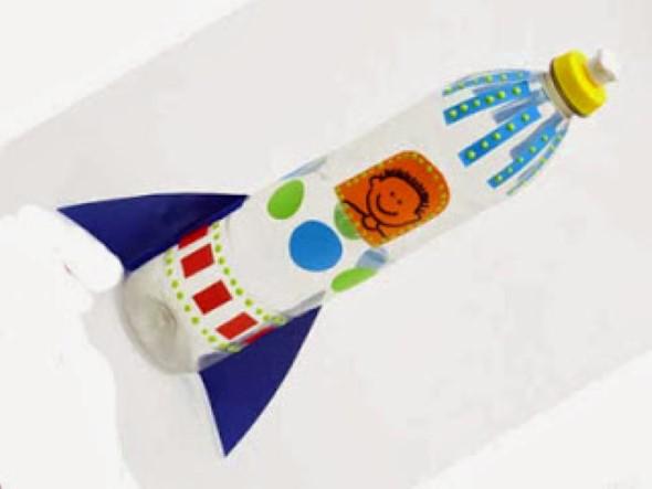 Brinquedos de material reciclado para o Dia das Crianças 001