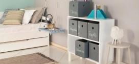 Ideias para aproveitar mais espaço na decoração