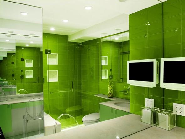 deixar o banheiro com mais cor 002