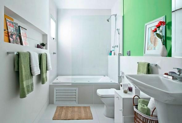 deixar o banheiro com mais cor 019