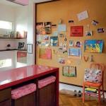 Como decorar paredes e pisos com cortiça 018
