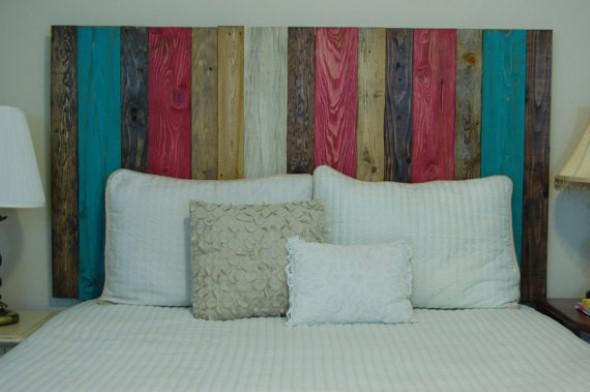 DIY - Cabeceiras de cama para fazer em casa 001
