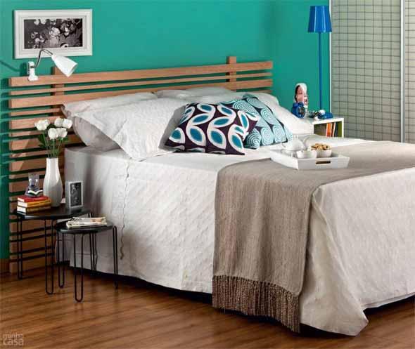 DIY - Cabeceiras de cama para fazer em casa 002