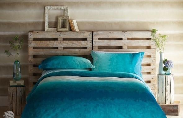 DIY - Cabeceiras de cama para fazer em casa 005