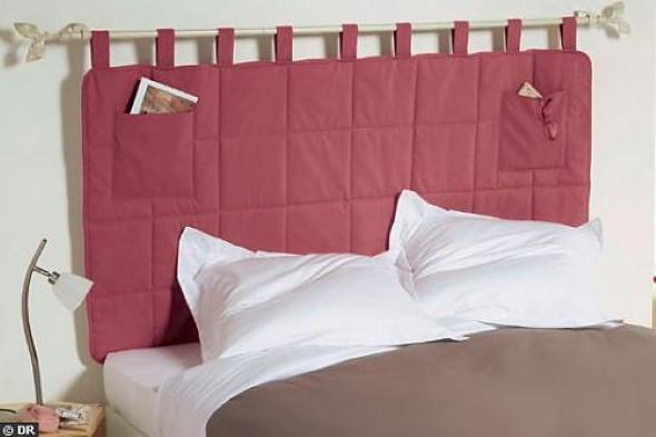 DIY - Cabeceiras de cama para fazer em casa 007