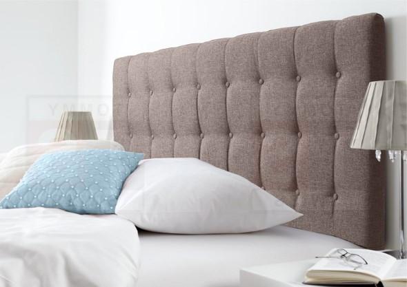 DIY - Cabeceiras de cama para fazer em casa 008