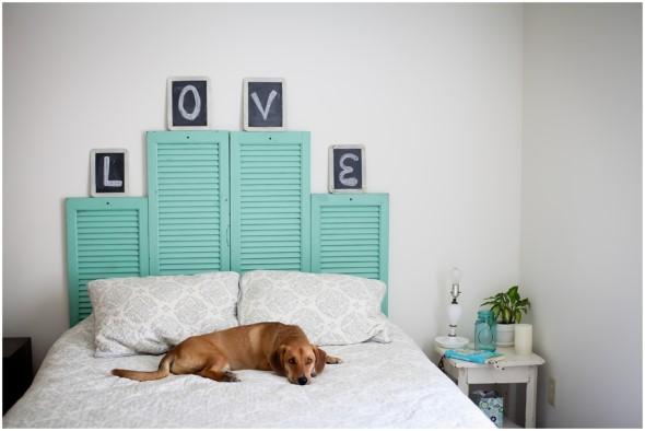 DIY - Cabeceiras de cama para fazer em casa 011