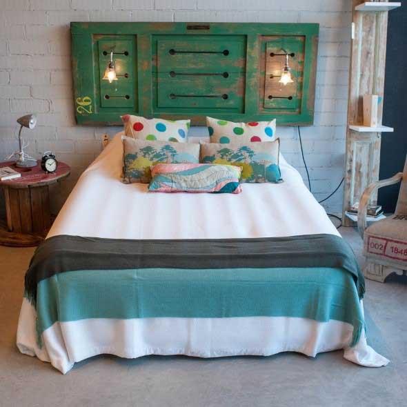 DIY - Cabeceiras de cama para fazer em casa 012