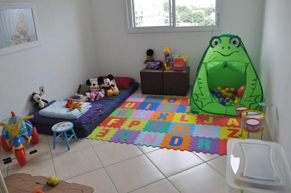 Quarto de brinquedos 008