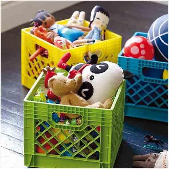 Quarto de brinquedos 015