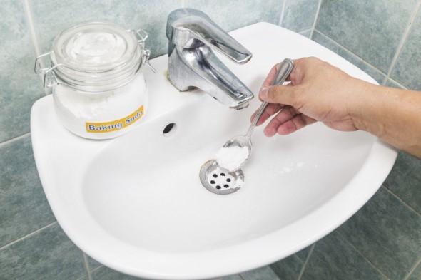Dicas para remover odor do banheiro 004