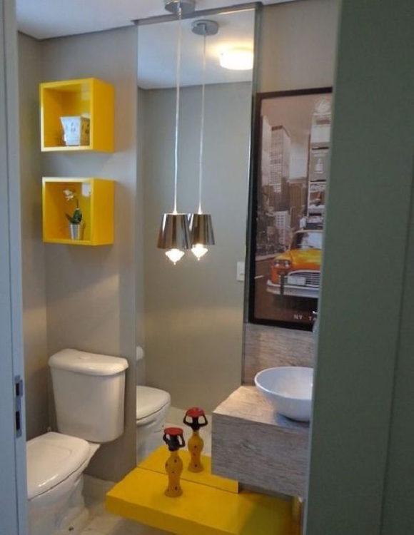 lavabo decorado 10