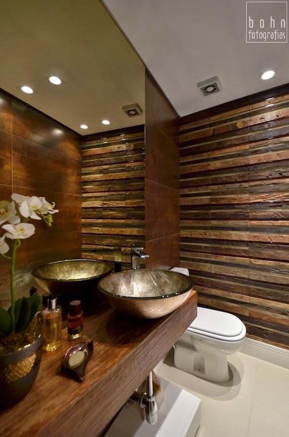 lavabo decorado 12
