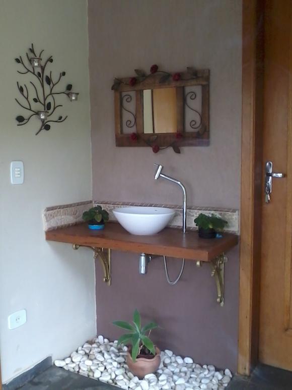 lavabo decorado 13