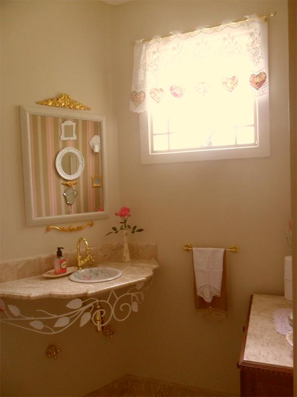 lavabo decorado 3