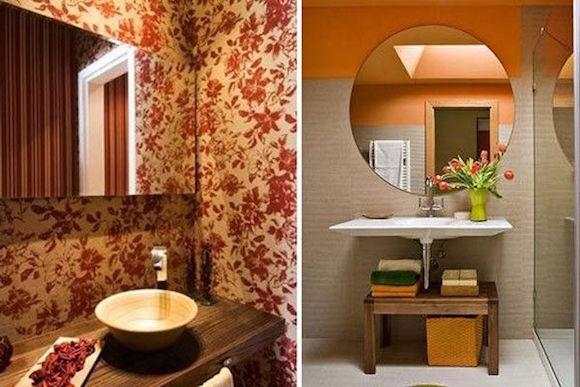 lavabo decorado 5