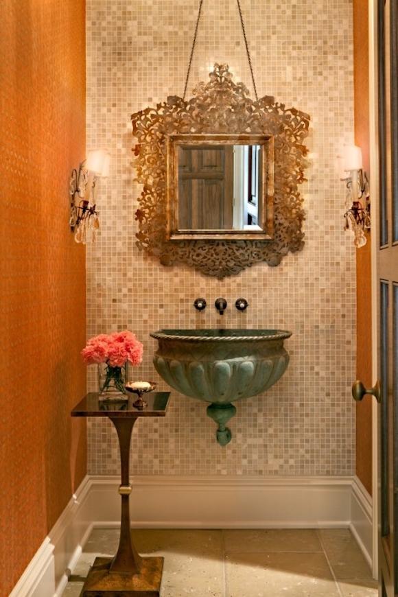 lavabo decorado 6