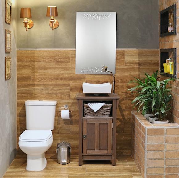 lavabo decorado 7