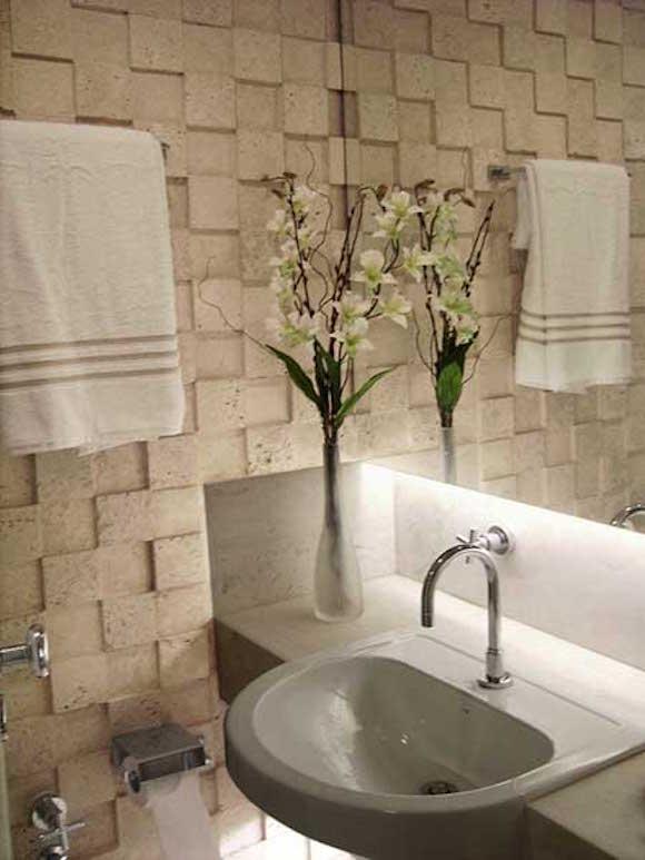 lavabo decorado 8