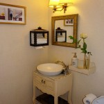 lavabo decorado 9