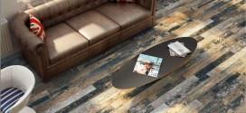 Dicas de pisos que imitam madeira