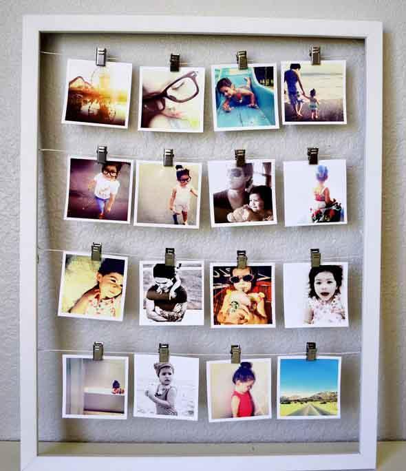 Usar fotografias para decorar paredes 010