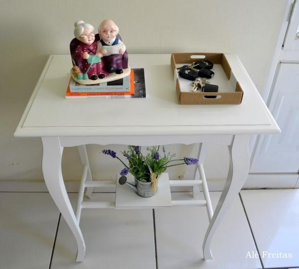 Decore e organize sua casa com bandejas 011
