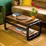 Como fazer móveis DIY em casa 008