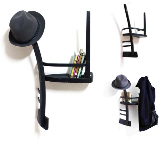 Usar cadeiras na organização de casa 012