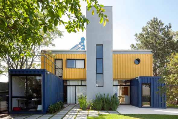 Modelos de casas containeres 004