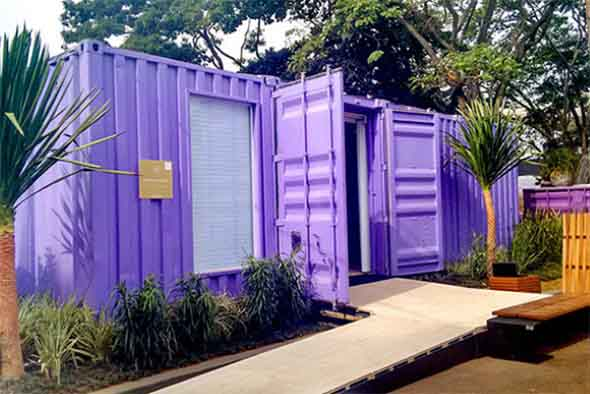 Modelos de casas containeres 017