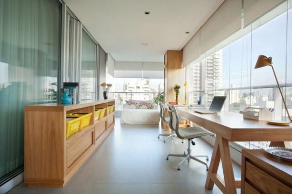 Recrie novos ambientes na varanda 001