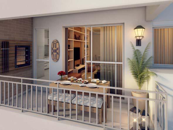 Recrie novos ambientes na varanda 013