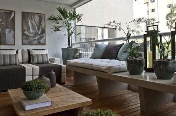 Recrie novos ambientes na varanda 015