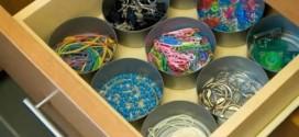 Como organizar jóias e bijuterias em casa
