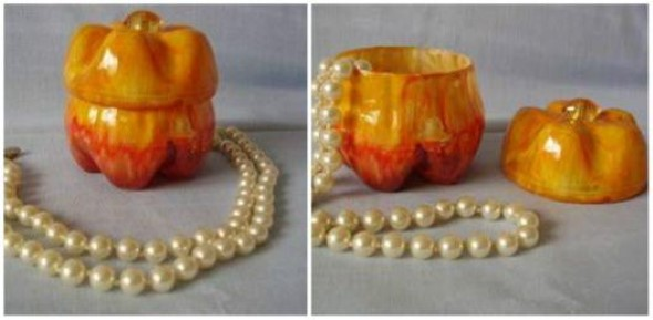 Como organizar joias e bijuterias em casa 013