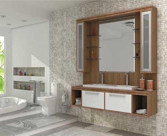 armario banheiro 14