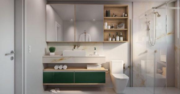 armario banheiro 15