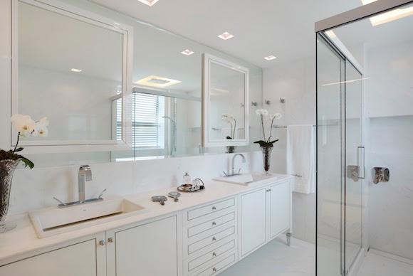 armario banheiro 2