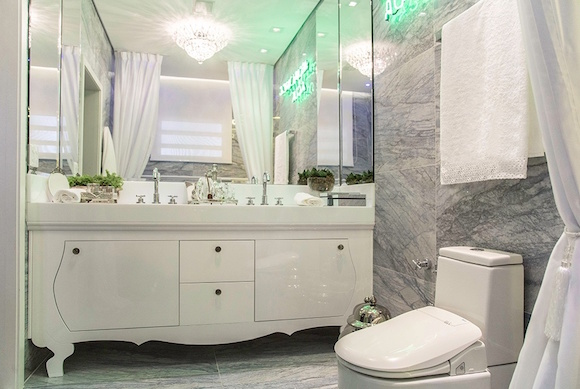 armario banheiro 3