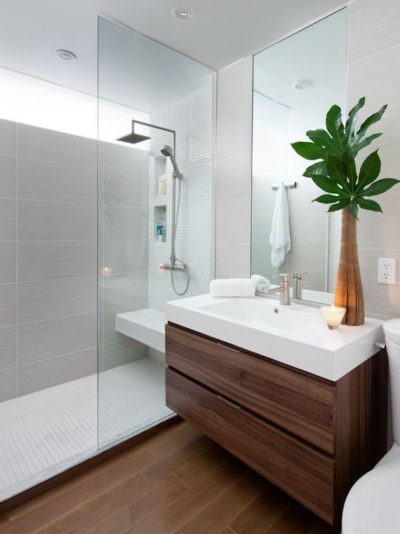 armario banheiro 9