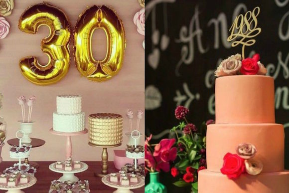 festa 30 anos 1