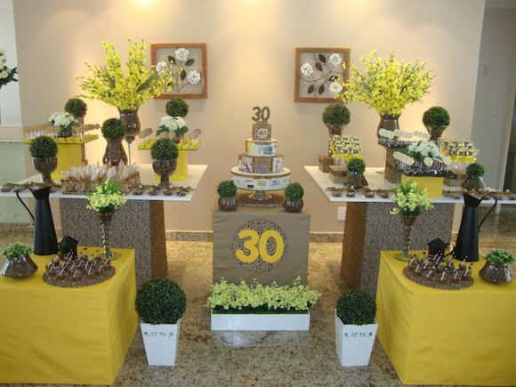 festa 30 anos 6