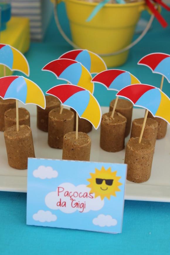 festa praia 6