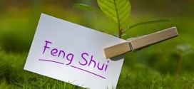 Decorar a casa usando Feng Shui