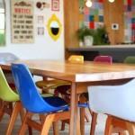 cadeira colorida 3