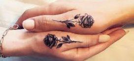 Significados das tatuagens